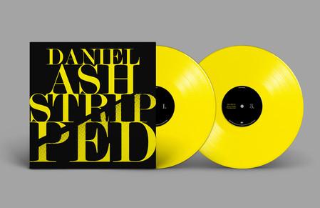 Daniel Ash