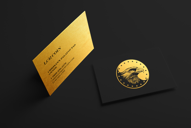 LCR-Business-Card-Mockup3.png