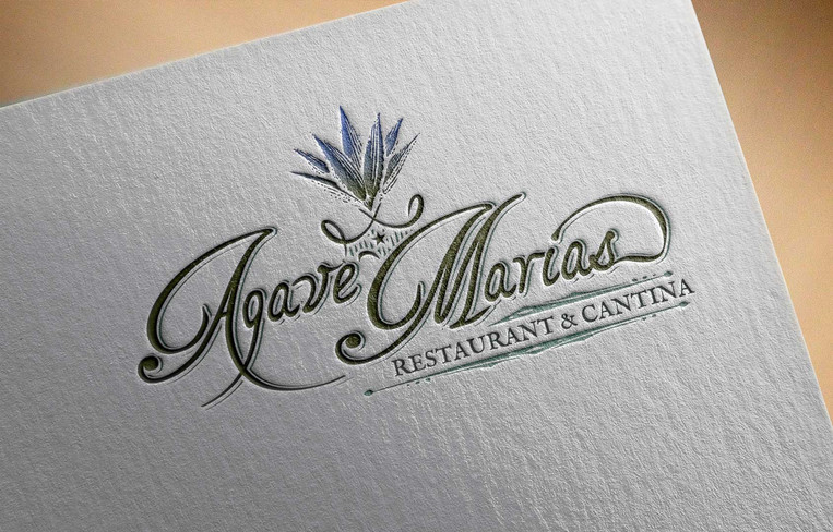 Agave Maria's