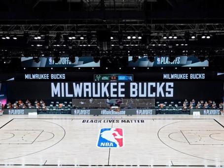 Nuit Historique en NBA: le Game 1 vers l'égalité a démarré