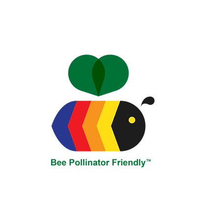 Bee Pollinator Friendly .png