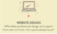 websitedesignbutton.png