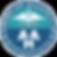 american-alliance-of-hypnotists-logo-200
