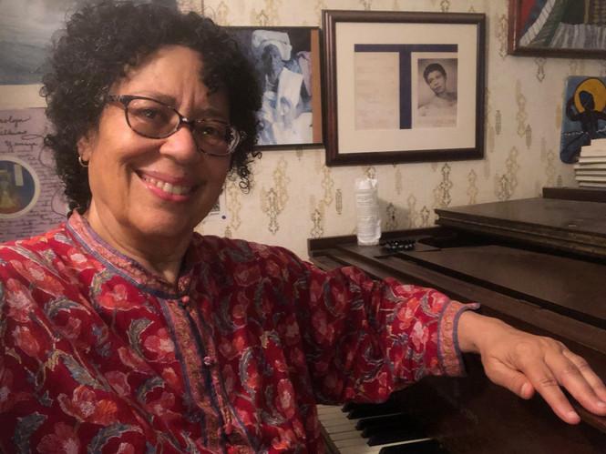at piano promo.jpg