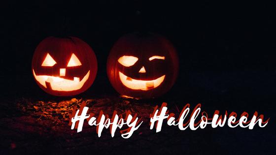 Happy-Halloween.png