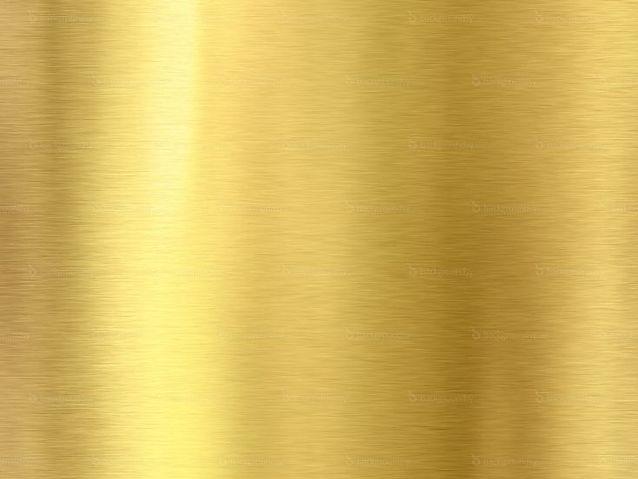 96363c9337b2d1aad24323b1d9efda72--texture-metal-gold-texture.jpg