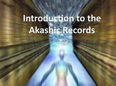 intrototheakashicrecords.jpg
