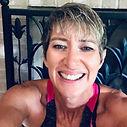 my fitness 063020.jpg