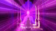the-violet-flame.jpg