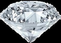 depositphotos_9320625-stock-illustration-diamond_edited_edited.png