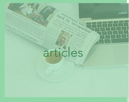 articles.jpg