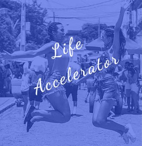 lifeaccelerator.jpg