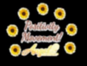 positivitymovement_edited.png