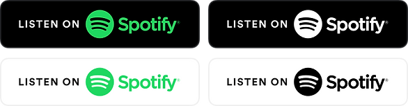 spotify-podcast-badge-quad.png