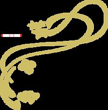 gold-design-md.png