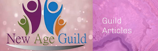 guildarticles.jpg