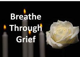 breathethroughgrief.jpg