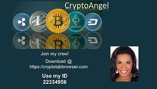 cryptoangel3.jpg