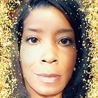 Golden Headshot (2).jpg