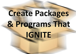 packages&programs.jpg