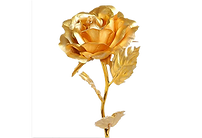 Golden-Rose-PNG-Download-Image.png