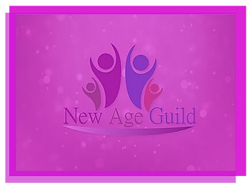 newageguildbutton_edited.png