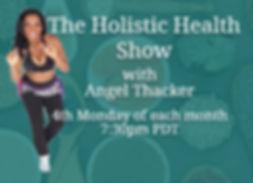 holistichealthshow.jpg