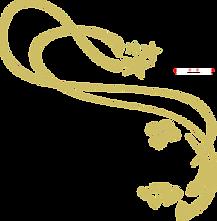 gold-design-md_edited_edited.png