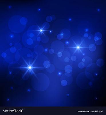 bokeh-deep-blue-background-vector-633248