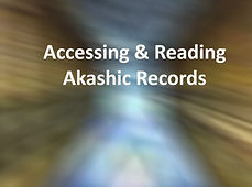 akashicreading.jpg