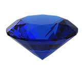 sapphire_100271372_edited.png