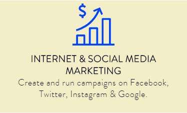 socialmediabutton.png