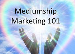 meduimshipmarketing.jpg