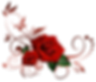 rose-vine-png-hd-gothic-rose-png-picture