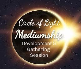 mediumship circle.jpg