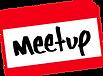 Meetup-Logo.png