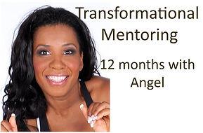 transformationalcoaching.jpg