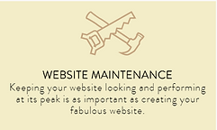 maintenancebutton.png