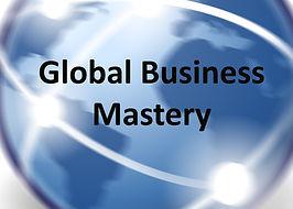 globalbusiness.jpg
