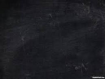 blackbopard.jfif