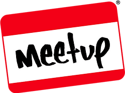 Meetup-Logo (1).png