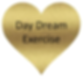 daydreambutton.png