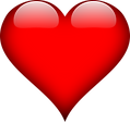 heart-157895_960_720.png