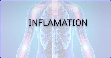 INFLAMATION.jpg
