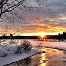 Winter Solstice Celebration & Activation