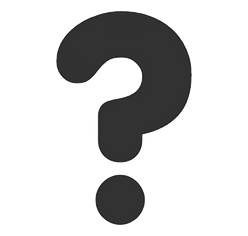 359-3591950_free-png-download-question-m
