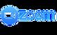 zoom-logo-transparent-6_edited.png