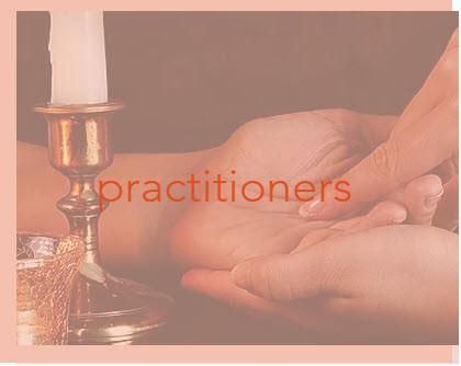practitioners.jpg