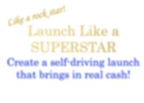launchlikearockstar.jpg