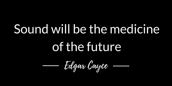 edgar-cayce-quote-1.png